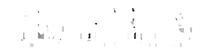 DiBO-CleanGreen-logo-diapositief-200x55.png?mtime=20170321083752#asset:5038