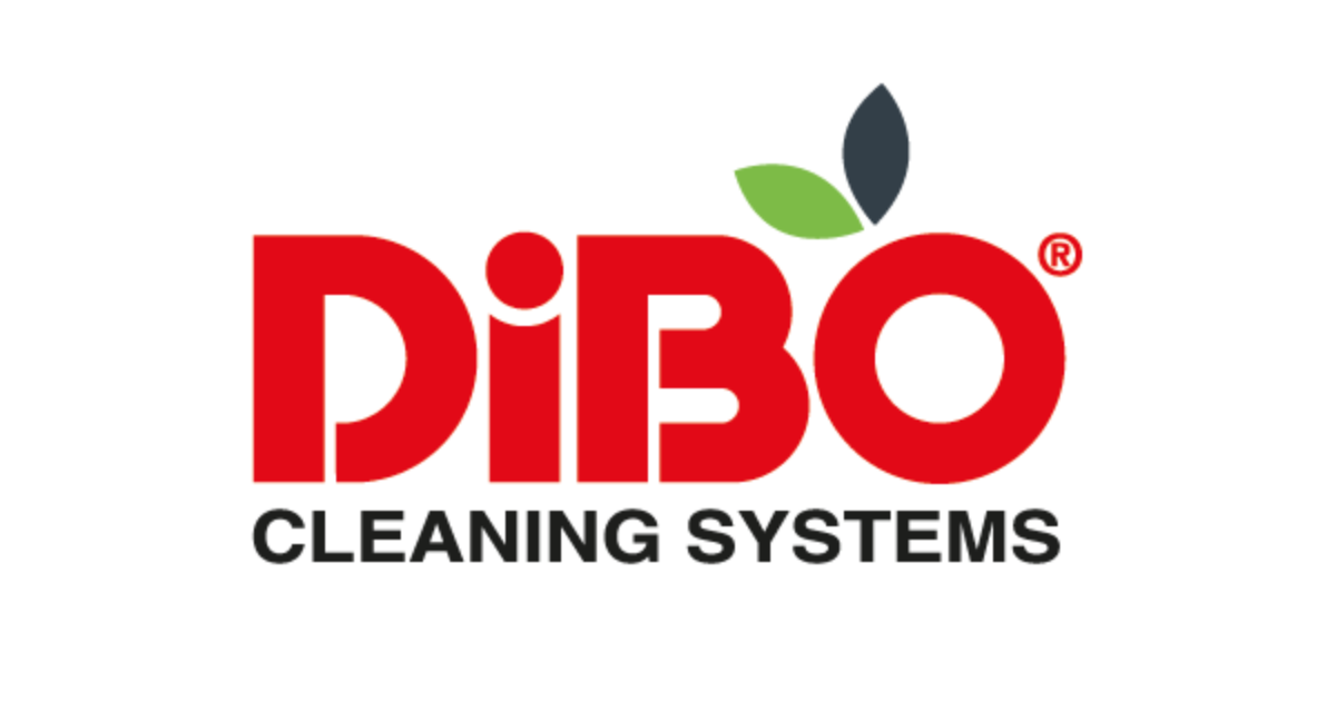 passion for cleaning perfection dibo