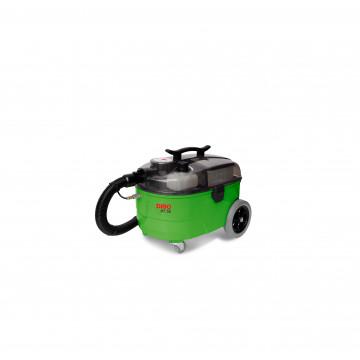 P7 SE vacuum cleaners (wet/dry)