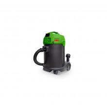 P30 aspirateurs (eau/poussière)