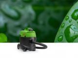 Stofzuigers & waterstofzuigers