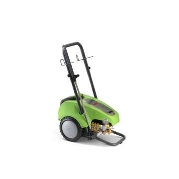 ECN-S cold water high pressure cleaners