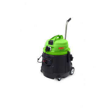 P50 WP vacuum cleaners (wet/dry)