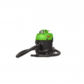P13 D vacuum cleaners (wet/dry)